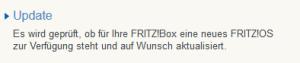 McFoxx FritzBox 3