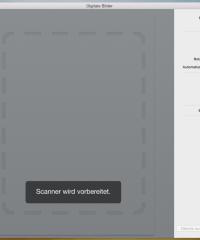PDFScanner01