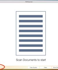 PDFScanner03