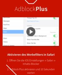 adblock_ios04