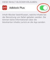 adblock_ios09