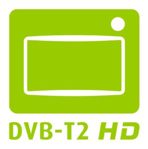 dvb-t2-hd_logo_rgb2